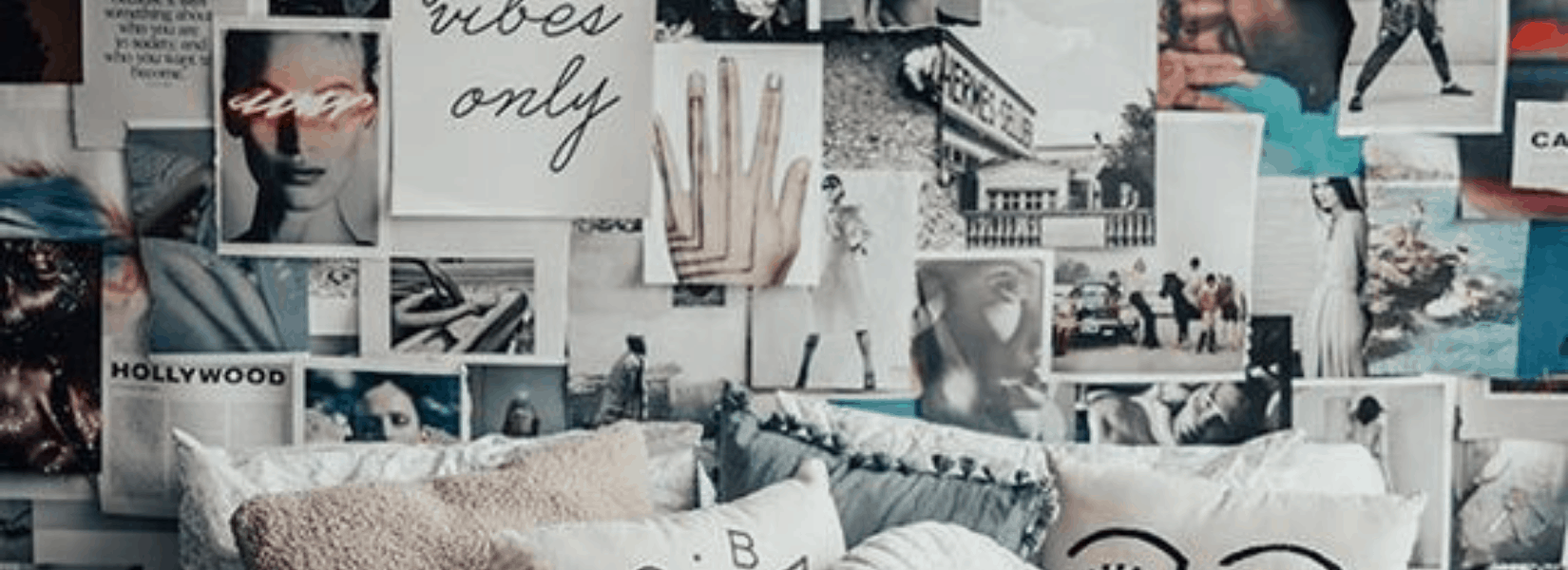 8 Cute Dorm Room Bedding Ideas You Need To Copy
