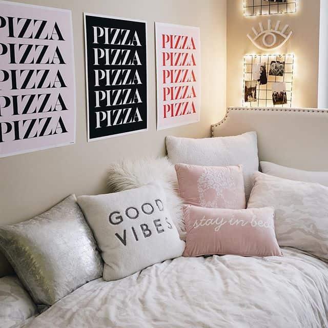 best place to shop for dorm decor