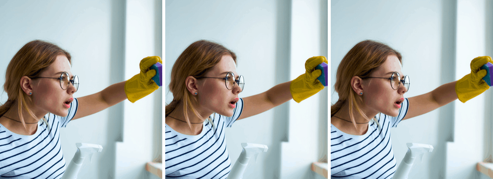 The Ultimate Guide On Keeping Your Dorm Room Clean.