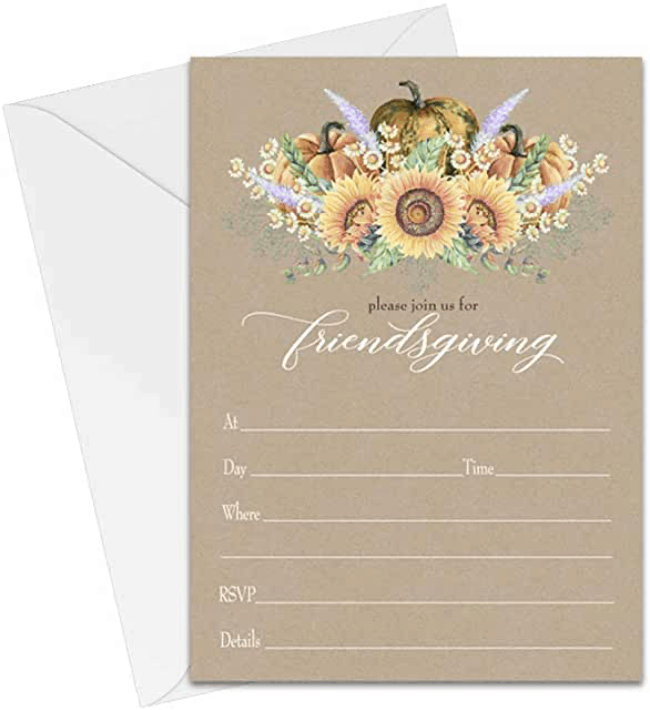 cheap friendsgiving-decor-ideas