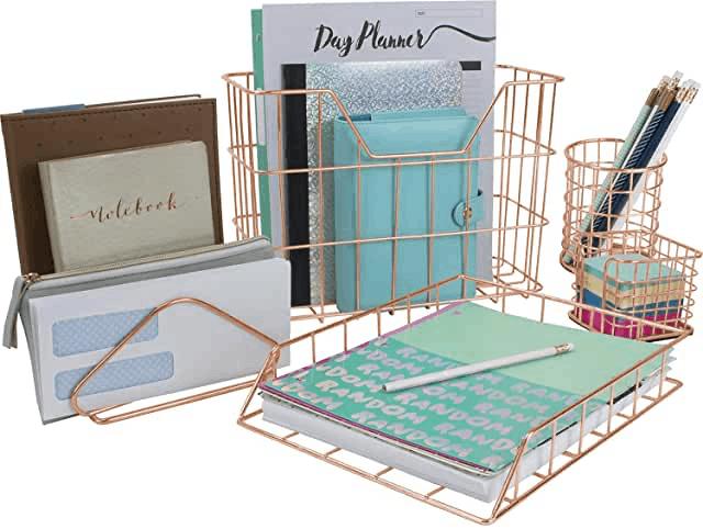 Cute and small dorm room ideas