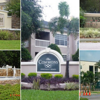 Disney College Program Housing: Which Housing Complex is for You?