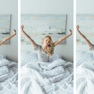 College Morning Routine: 13 Productive Tips That Will Transform Your Morning