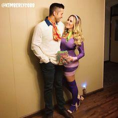 creative couple costumes
