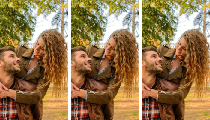 Fall Date Ideas: Fall in Love with These Insanely Cute Date Ideas