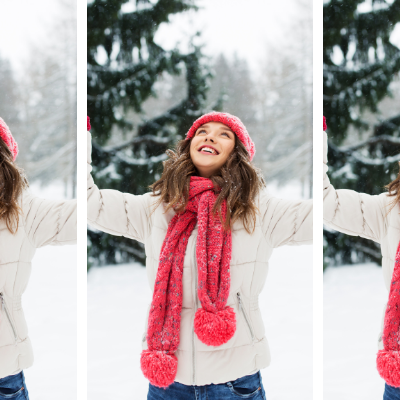 The Ultimate Winter Bucket List Ideas: 53 Fun Winter Activities to do This Season