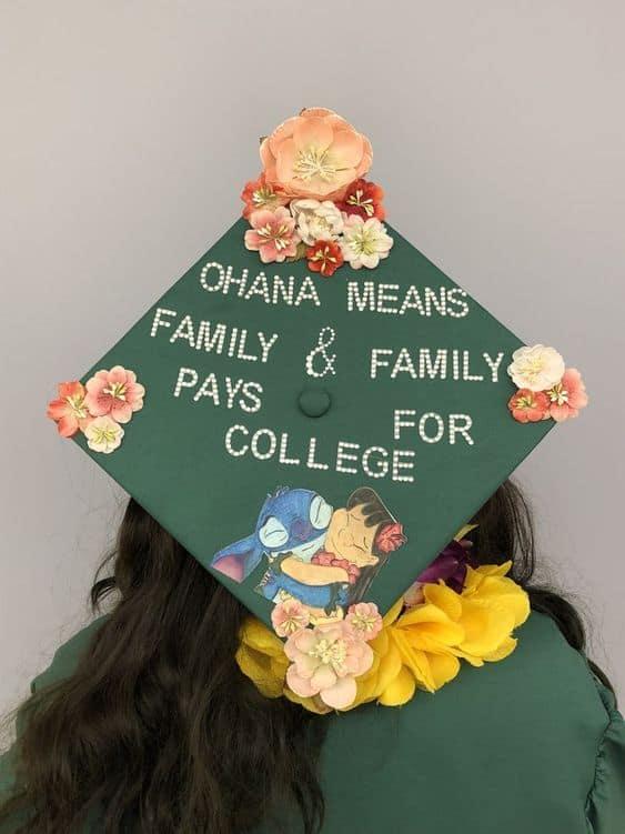 funny-grad-cap-designs