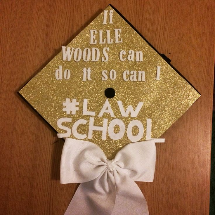 graduation cap ideas 2020