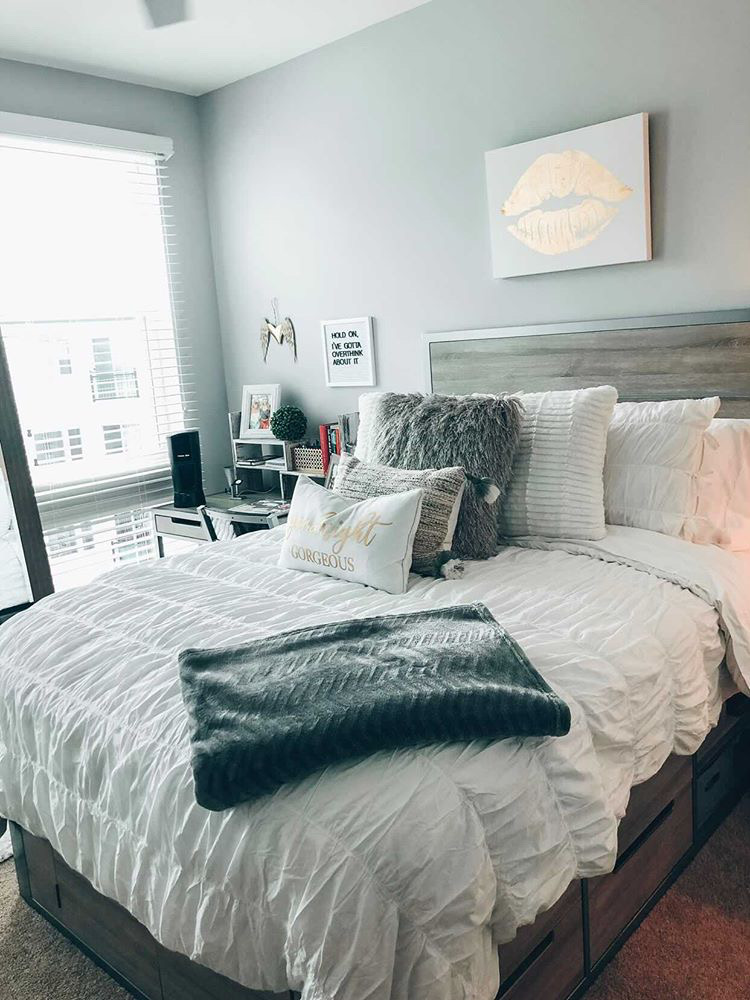 cheap home decor for college students