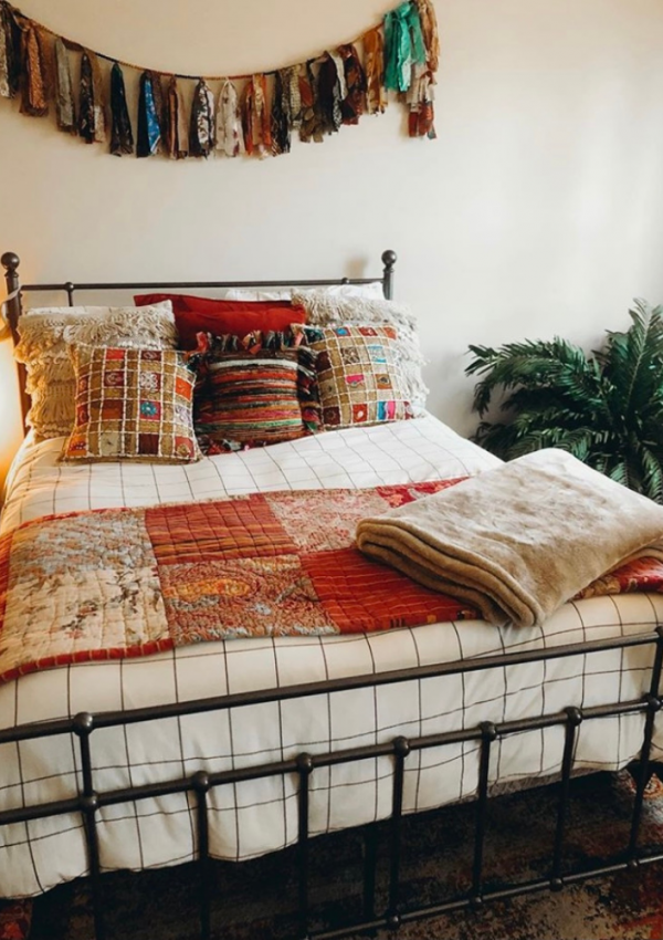 35 Best College Apartment Ideas That Will Make Your Friends Jealous