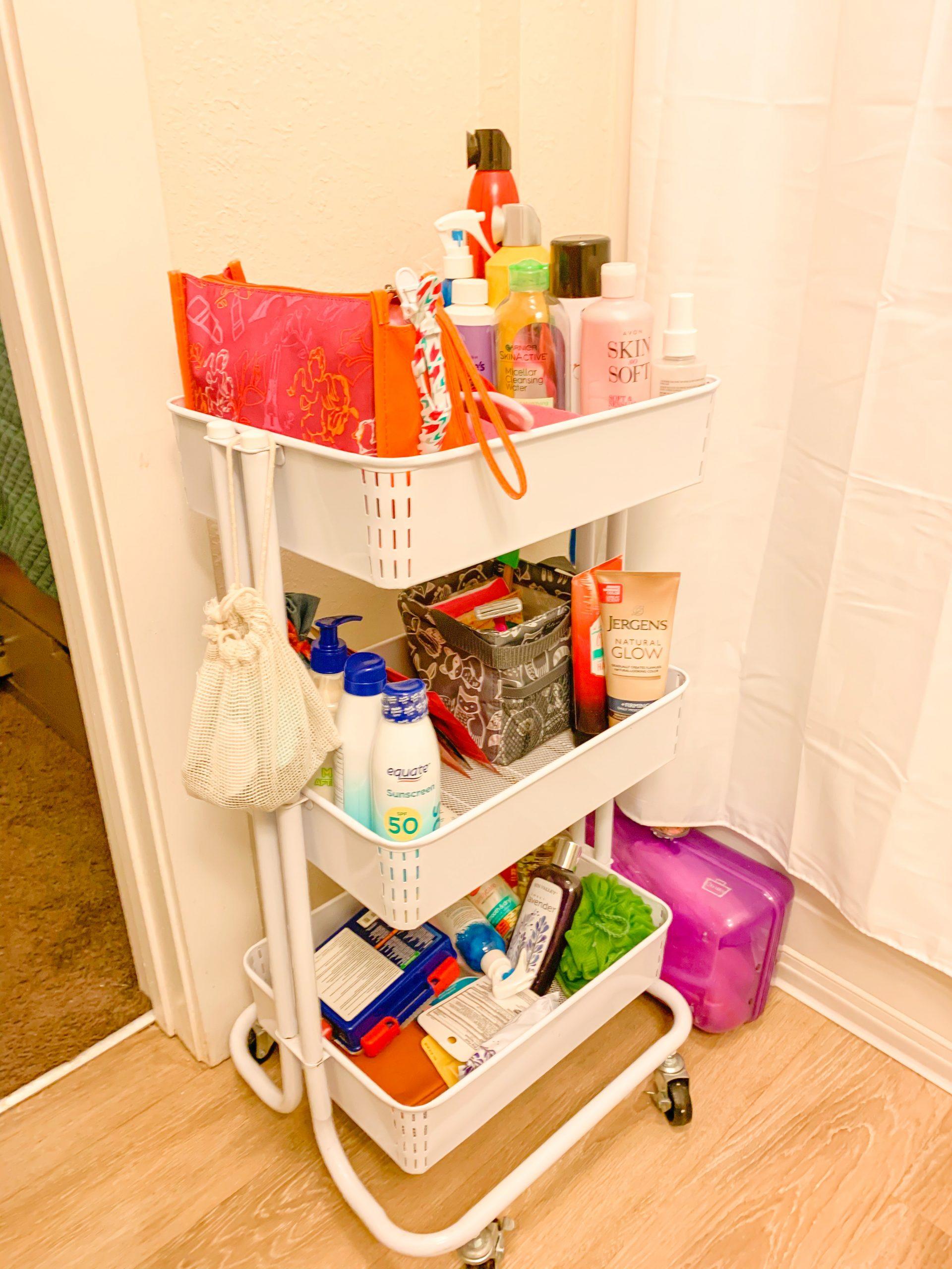 college apartment room ideas