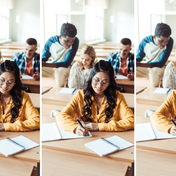 22 Brilliant Study Tips For College Students to Get That 4.0 GPA