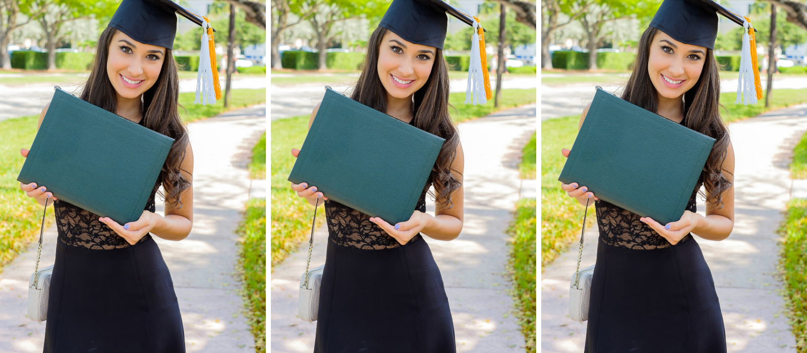35 Best High School Graduation Gifts for Her that She'll Obsess Over